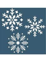 snowflake-stencils-8