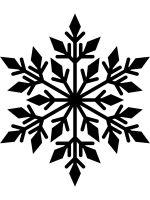 snowflake-stencils-9