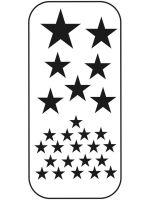 star-stencils-10