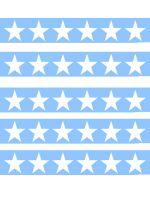 star-stencils-14