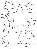 star-stencils-15