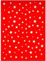 star-stencils-17