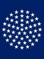 star-stencils-18