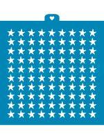 star-stencils-2