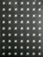 star-stencils-7