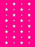 star-stencils-8