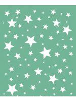star-stencils-9