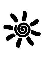 sun-stencils-10