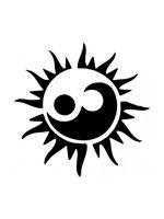 sun-stencils-11