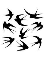 swallow-stencils-8