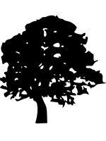 tree-stencils-1