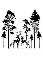 tree-stencils-12