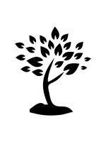 tree-stencils-13