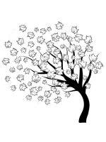 tree-stencils-14