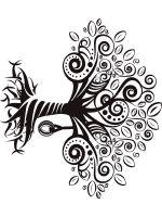 tree-stencils-16