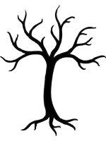 tree-stencils-17