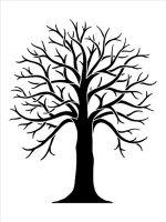 tree-stencils-19