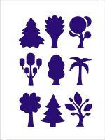 tree-stencils-2