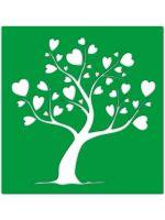 tree-stencils-20