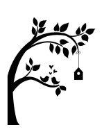 tree-stencils-21
