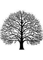 tree-stencils-22