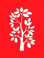 tree-stencils-25