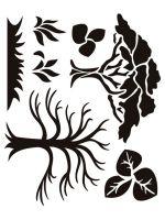 tree-stencils-27