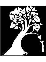 tree-stencils-3