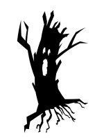 tree-stencils-4