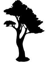 tree-stencils-5