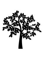 tree-stencils-6