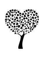 tree-stencils-7