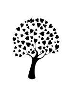 tree-stencils-8