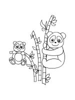 bamboo-coloring-pages-12