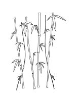 bamboo-coloring-pages-13