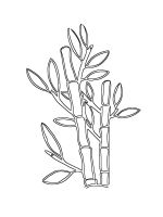 bamboo-coloring-pages-15