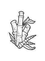 bamboo-coloring-pages-21