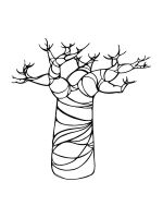 baobab-tree-coloring-pages-13
