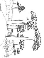 baobab-tree-coloring-pages-4