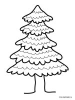 fir-tree-coloring-pages-7