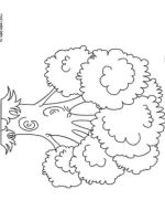 oak-tree-coloring-pages-15