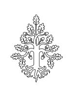 oak-tree-coloring-pages-24