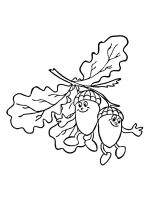 oak-tree-coloring-pages-27