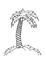 palm-tree-coloring-pages-13