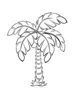 palm-tree-coloring-pages-14