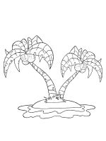 palm-tree-coloring-pages-16