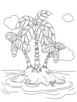 palm-tree-coloring-pages-18