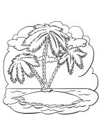 palm-tree-coloring-pages-21