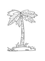 palm-tree-coloring-pages-24