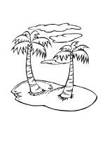palm-tree-coloring-pages-26